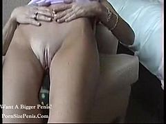 Real Amateur hottie gets fucked hard....