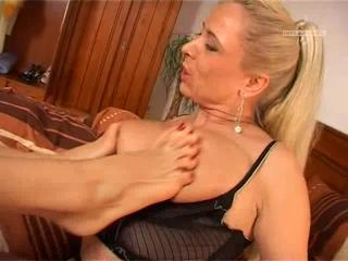 love big lick pussy tit has such pretty
