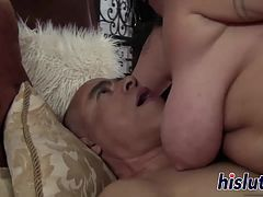 Gag throat video free porn