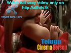 Vidya Balan Hot Video