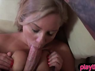 Porn clips Home video