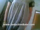 hot tamil married lady