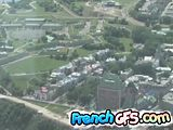 FrenchGfs video archives part 36