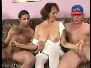 Shanie Love Plays Breast Milk